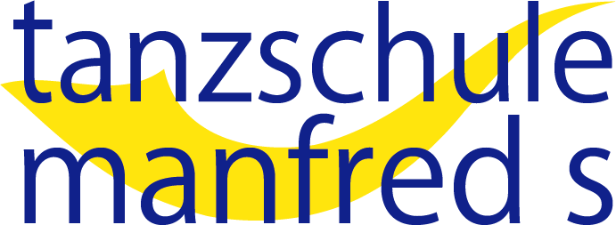 Tanzschule Manfred S Logo